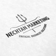 Nechtan Marketing Inc