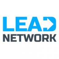 Leadnetwork