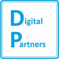 digital_partners