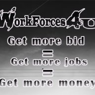 WorkForces4U.com