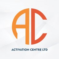 ActivationCentreLtd
