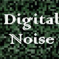 Digital Noise