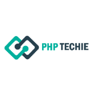 phptechie