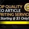 article_writing_service