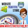 websitetrafficstore