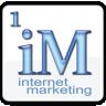 1InternetMarketing