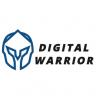 Digitalwarrior.us