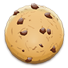 cookie Determine Keyword Ranking